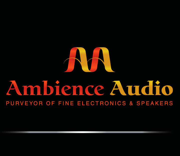 Ambience Audio - Willimantic, CT